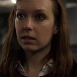 The Concession - Girl - Series Regular, Writer/Creator - Funny or Die