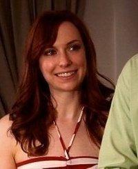 Best Laid Plans - Katie - Series Regular - Hulu/New Renaissance Productions